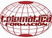Logo delCentro NT